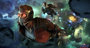 http://www.next-stage.fr/tag/guardians-of-the-galaxy-telltale
