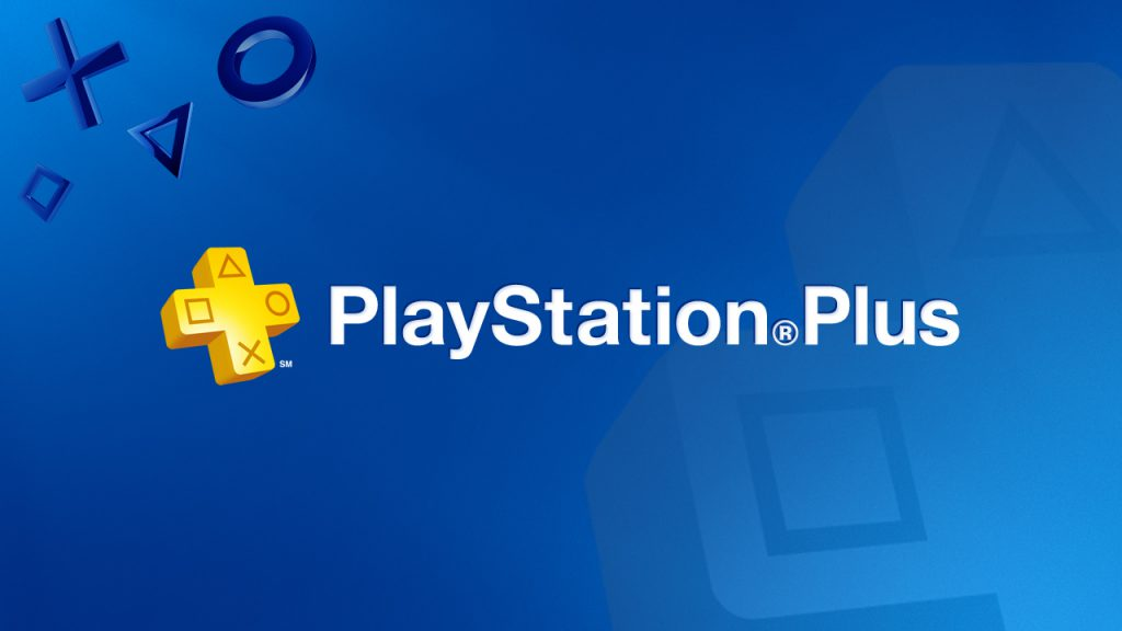 ps+ avril 2021 ps4 ps5