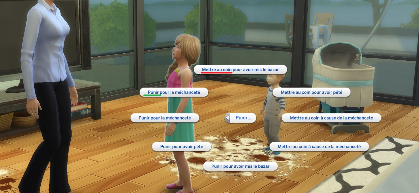 Les_Sims_4_etre_parents