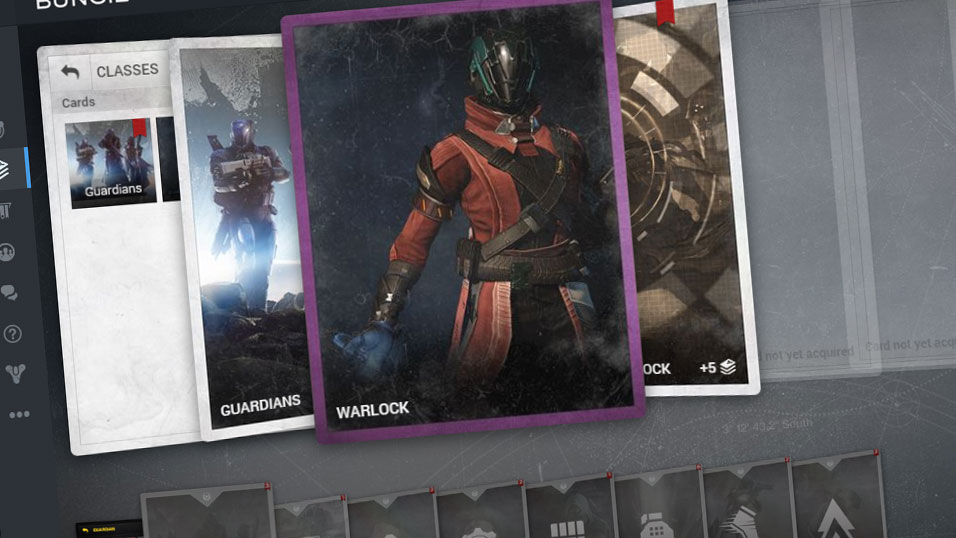 destiny_guide_grimoire_cards