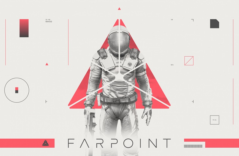 Farpoint avis test note review
