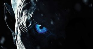 Game_of_thrones_saison_7