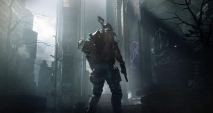 The-Division pts ps4 xbox one