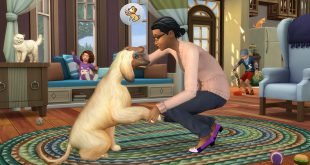 Les_sims_4_chiens_chats