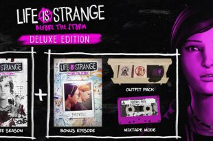life_is_strange_before_the_storm_deluxe