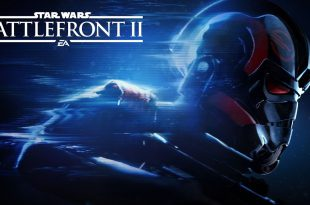 star-wars-battlefront-2-storm