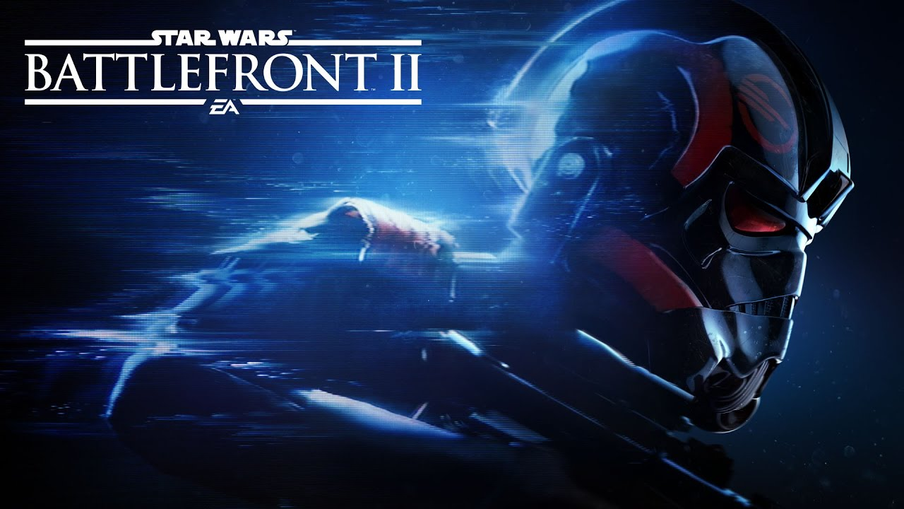 star-wars-battlefront-2-test