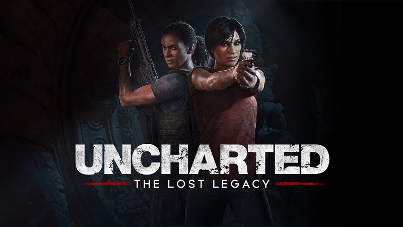 uncharted-the-lost-legacy test