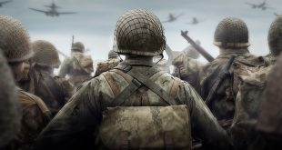 call of duty ww2 trophées