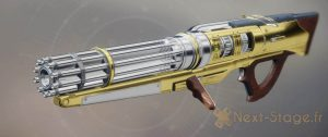 Destiny 2_ belle affaire ornement