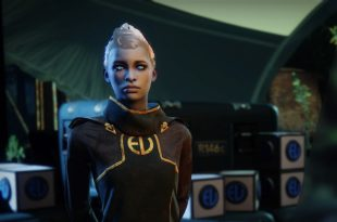 Destiny 2 guide des engrammes brillants