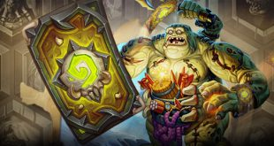 hearthstone dos de carte octobre 2017 mortel