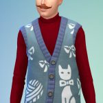 les_sims_4_chiens_chats_cus