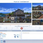 les_sims_4_chiens_chats_guide_code_triche
