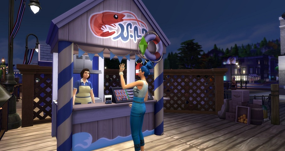 les_sims_4_chiens_chats_guide