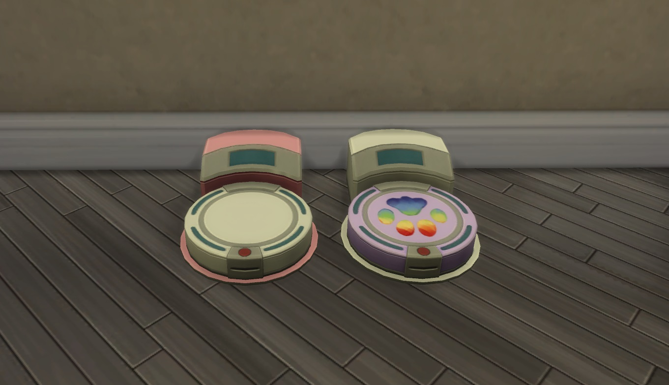 les_sims_4_chiens_chats_robot