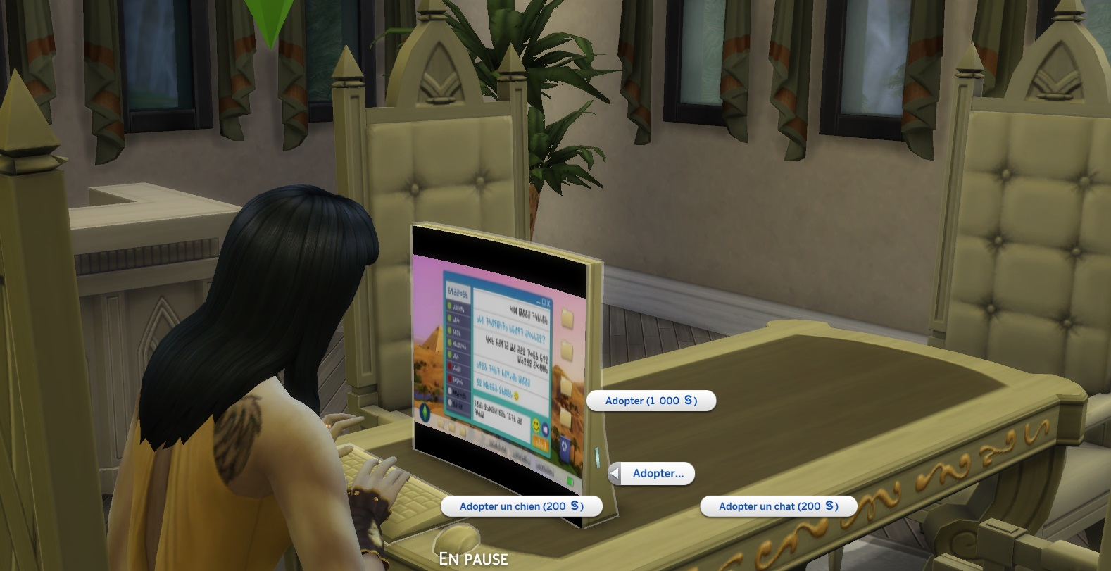 les_sims_4_chiens_chats_adoption