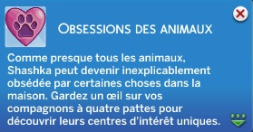 les_sims_4_chiens_chats_obsession