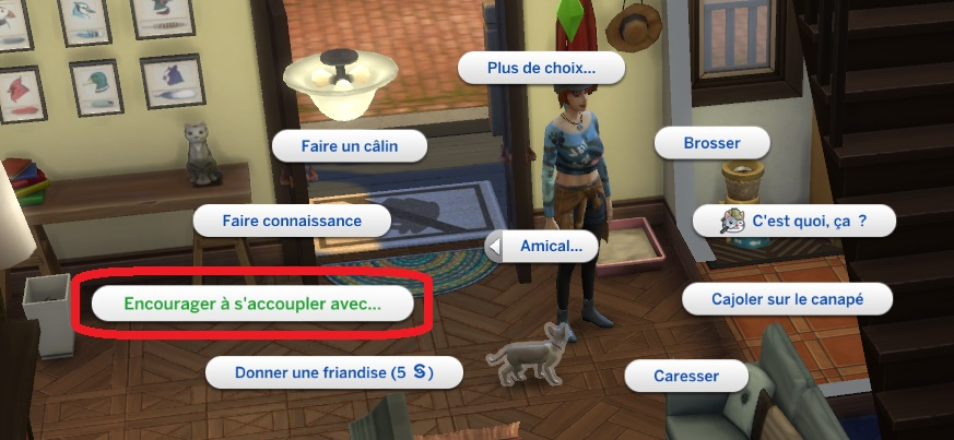 les_sims_4_chiens_chats_accouplement