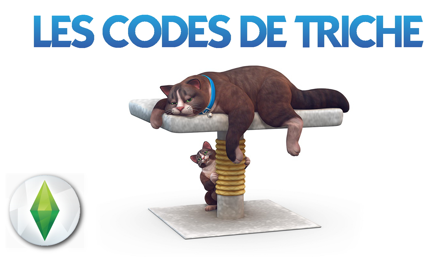 code triche sims 4 ameliorer relation