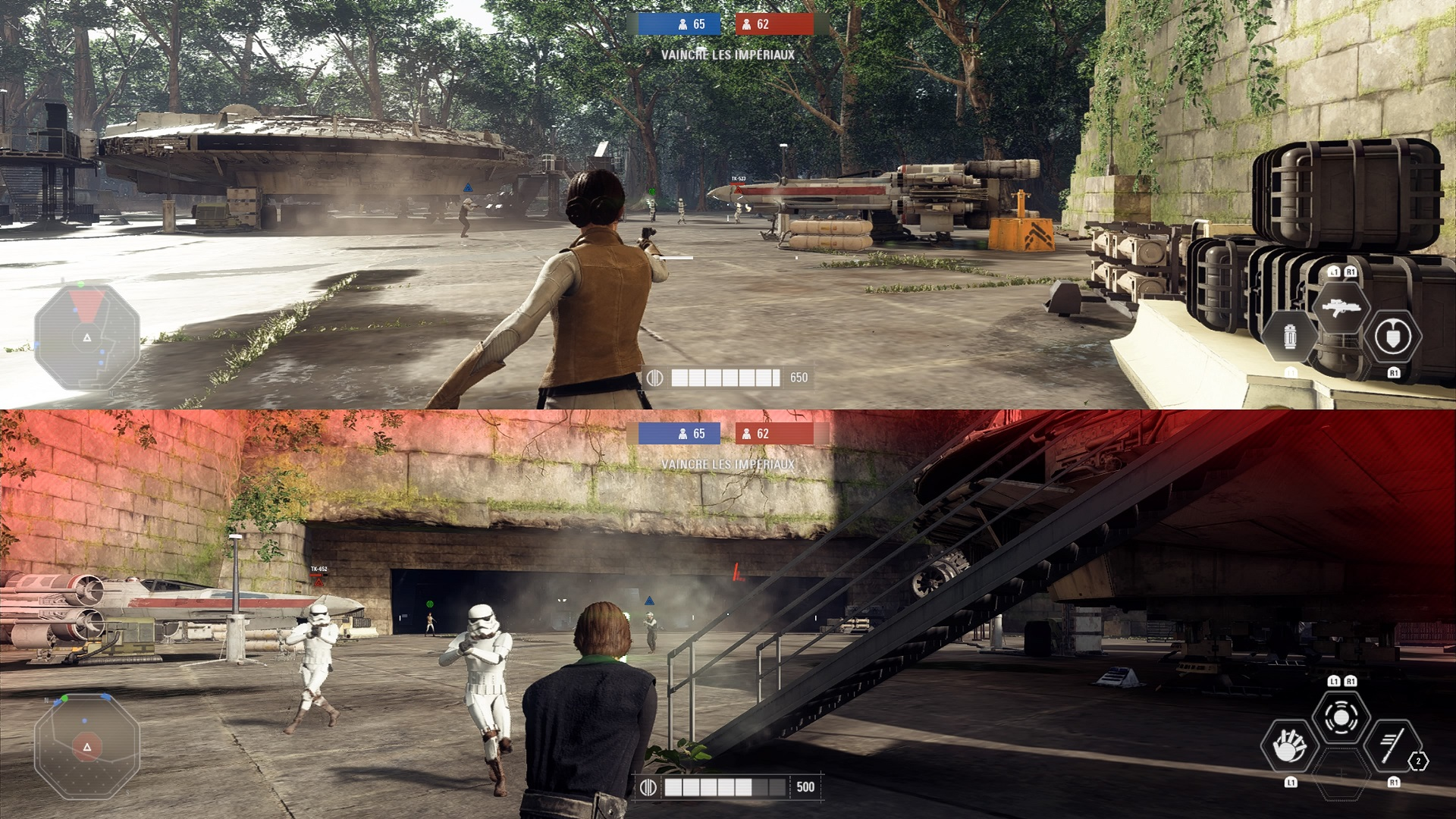 battlefront 2-split-screen