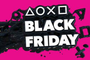 black-friday-playstation