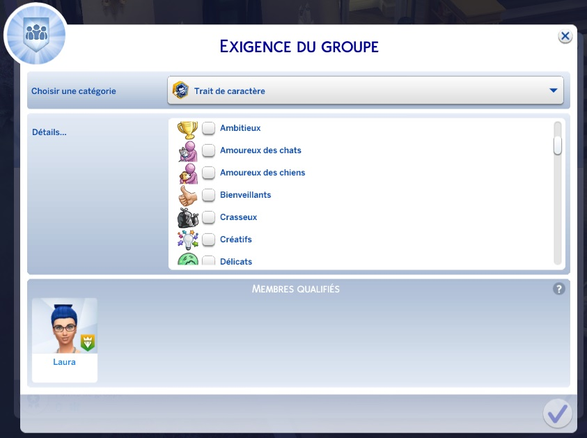 les_sims_4_chiens_chats_groupe