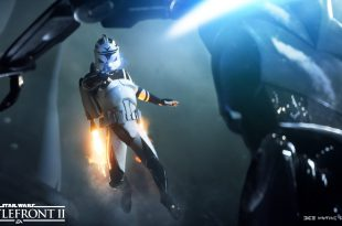 star wars battlefront 2 microtransaction cristaux