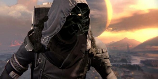 destiny 2 xur mercure