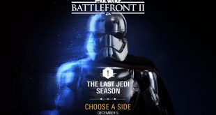 star wars battlefront 2 DLC gratuit