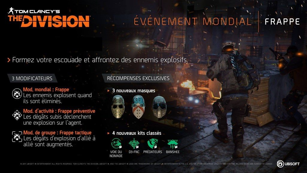 the-division-evenement-mondial-frappe-1024x576