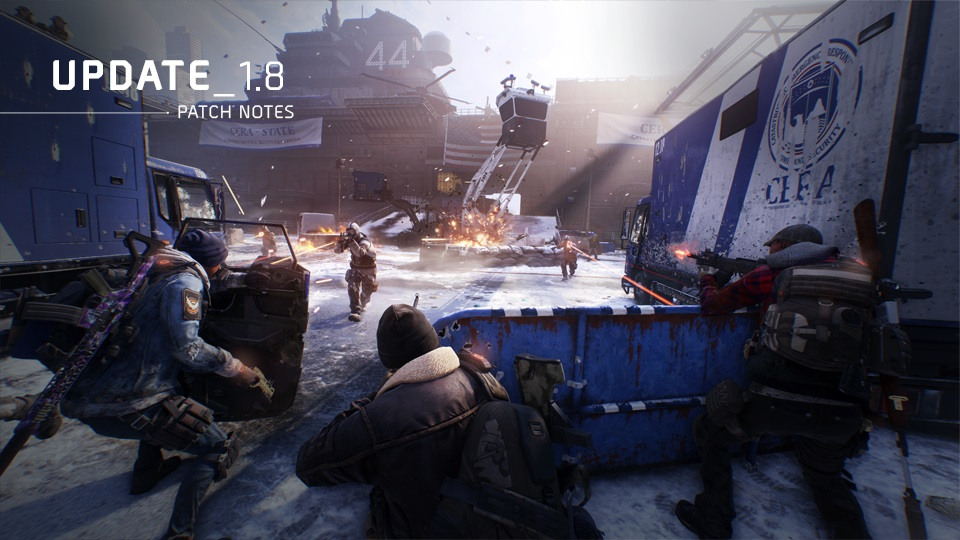 the division patch-notes 1.8