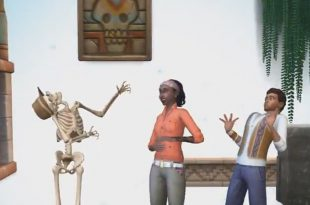 les_sims_4_pack