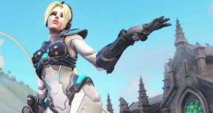 Overwatch patch 2.29