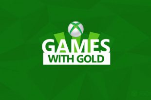 xbox games-with-gold