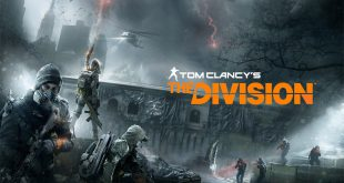 the division clans