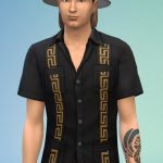 les_sims_4_jungle_cus