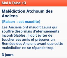les_sims_4_jungle_relique_benediction_malediction