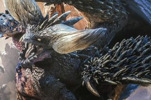 Monster-Hunter-World-test