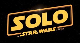 Star_wars_solo