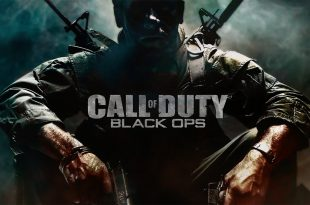 cod blacl ops 4