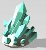 les_sims_4_jungle_cristal_amazonite