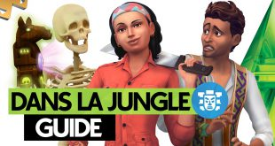 les_sims_4_jungle