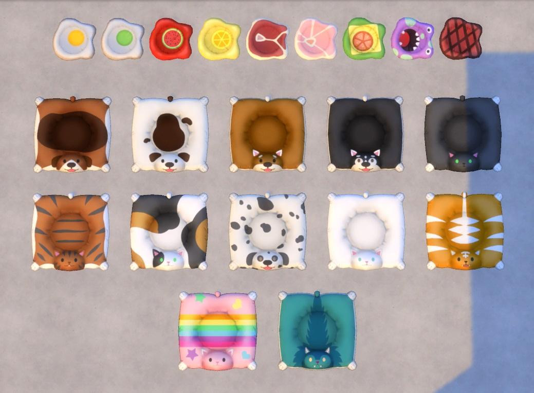 Les sims 3 saisons rencontre en ligne