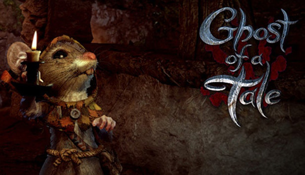 Ghost of a Tale test review