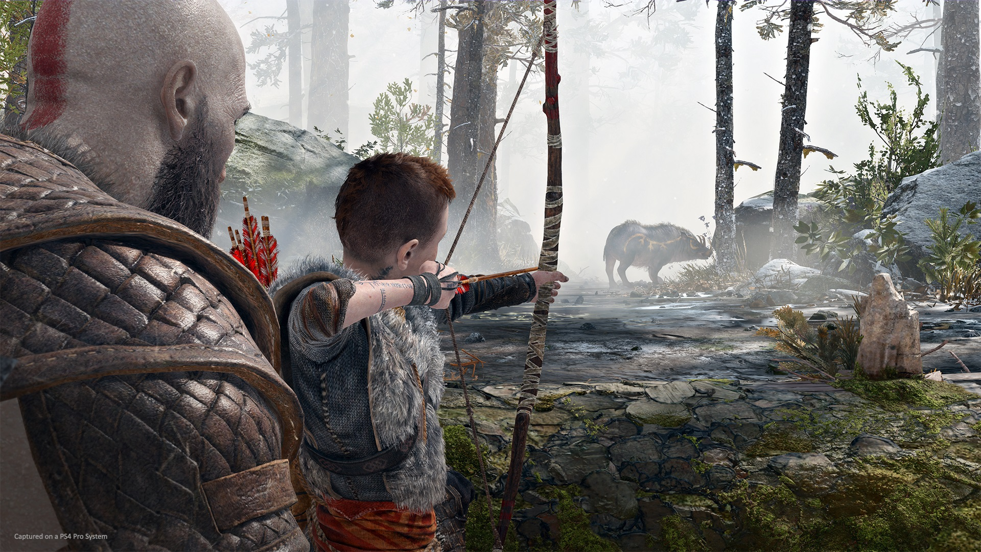 God of War PS4 preview (6)