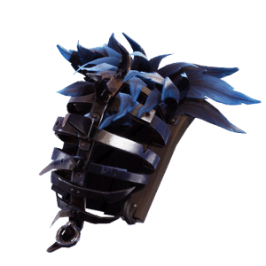 Fortnite Battle Royale Patch 3 4 Des Skins Et