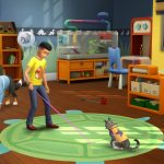 les_sims_4_kit_premier_animal_compagnie_hamster
