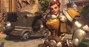 overwatch patch 2.36