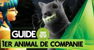 les_sims_4_kit_premier_animal_compagnie